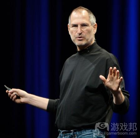 Steve_Jobs(from en.wikipedia.org)