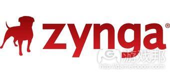 Zynga-logo(from logok.org)