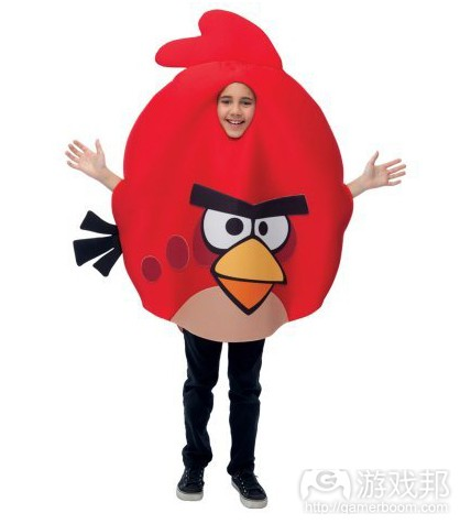 angry-birds-costume(from halloween24.com)