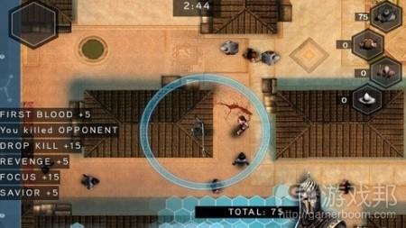 assassins-creed-rearmed-ios(from jogos.uol.com.br)