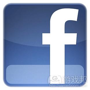facebook_logo(from simplyzesty)