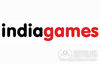 indiagames_logo(from allthingsd.com)