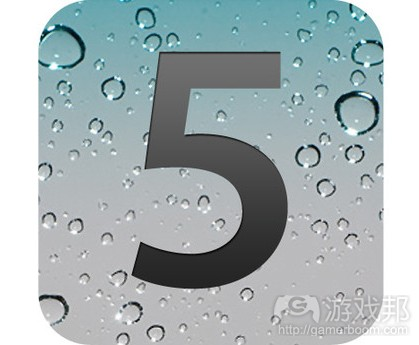 ios 5(from limera1n.cc)