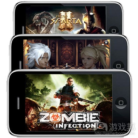 iphone_games(from neonpunch.com)