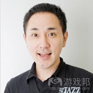 matsuyama(from gamasutra.com)