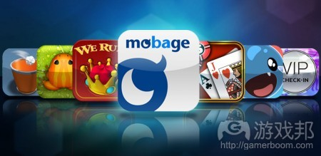 mobage(from androidguys.com)