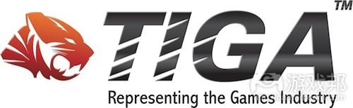 TIGA_Logo(from playniac.com)