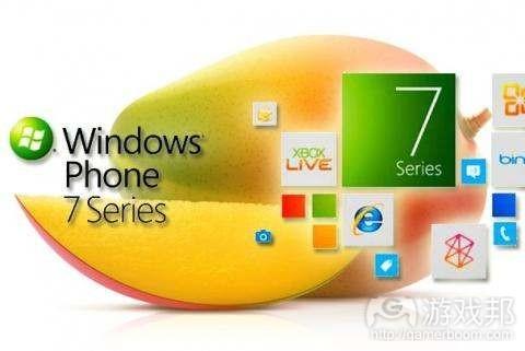 wp7-mango(from gadgetmobilenews.com)