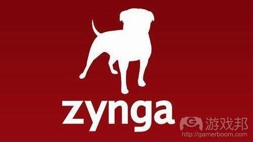 zynga-logo(from digitallynative.net)