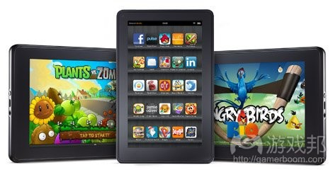 Amazon-Kindle-Fire(from ubergizmo.com)