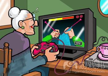 Granny_playing_video_game(from sodahead.com)