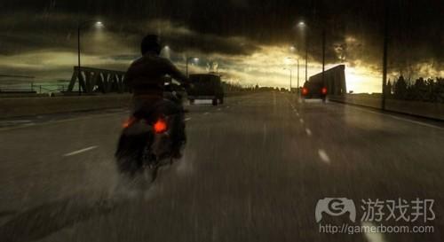 Heavy-Rain-3(from takeinitiative)