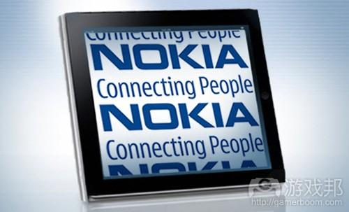 Nokia-Tablet(from tabletsforu.com)
