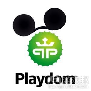 Playdom-Disney(from games)