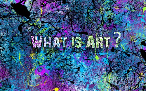 What_is_art(from pedrohbv.deviantart.com)