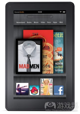 amazon-kindle-fire-tablet(from engadget.com)