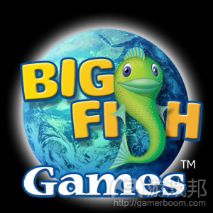 big_fish_games_logo(from gamertell.com)