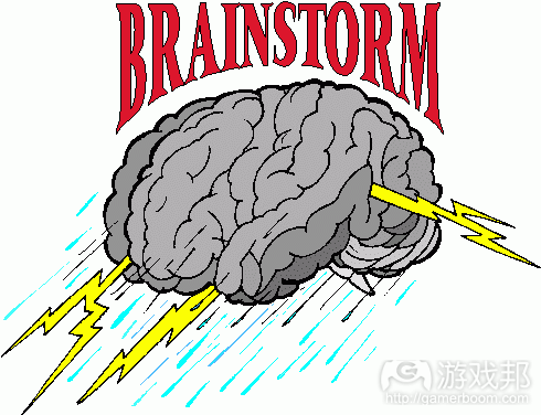 brainstorm(from blog.lib.umn.edu)