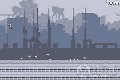 canabalt from gamecareerguide.com
