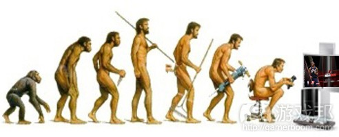evolution(from forums.nba)