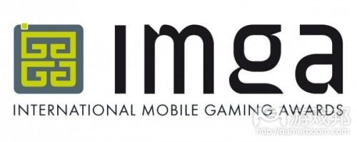 international-mobile-gaming-awards(from pikpokgames.com)
