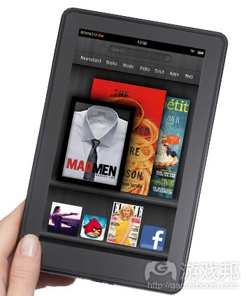 kindle-fire(from amareway)