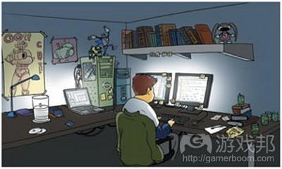 programmer from gamecareerguide.com