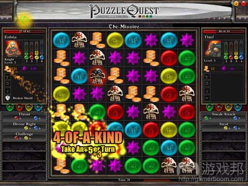puzzle_quest(from valusoft.com)