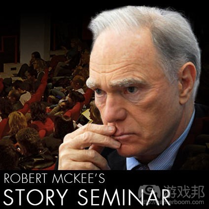 robert-mckee-story-seminar(from writersstore.com)