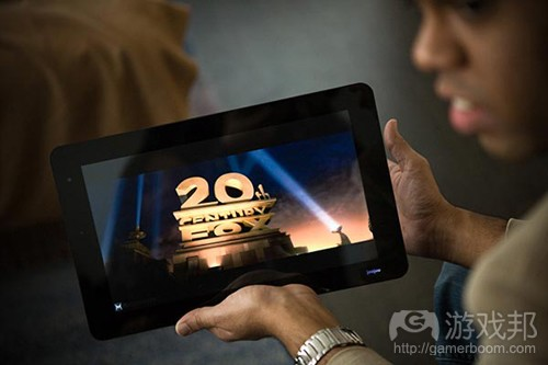 tablet-video(from surfmobee.com)