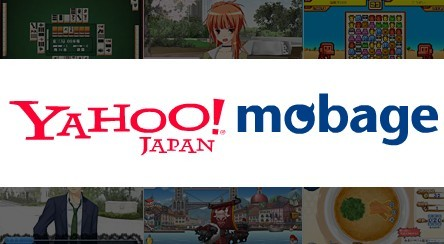 yahoo-mobage(from gamelook.com.cn)