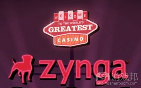 zynga casino featured from altdevblogaday.com