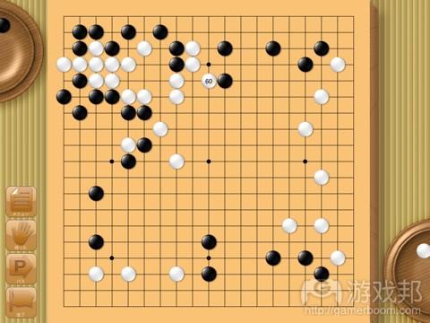 围棋 from appjidi.com