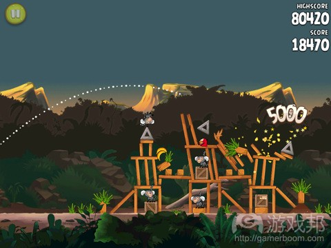 Angry-Birds-Rio(from godevice.com)
