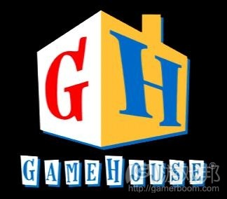 GameHouse-logo(from mobygames.com)
