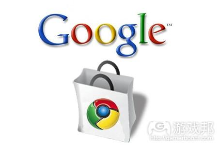 Google-Chrome(from topnews.net.nz)