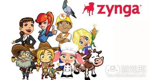 Zynga IPO(from shacknews.com)