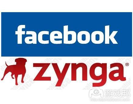 Zynga_Facebook(from vator.tv)