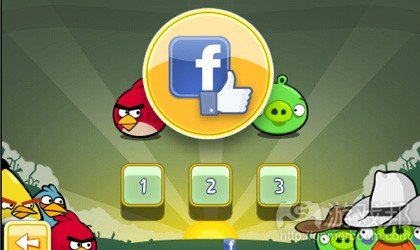 angry-birds-facebook-levels(from games)