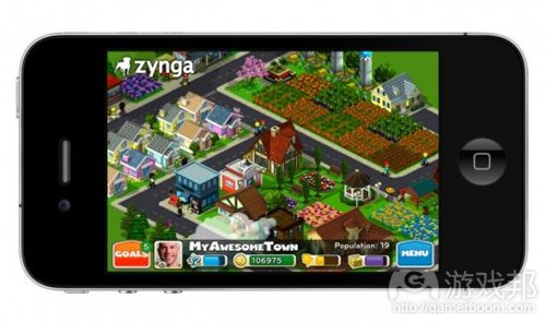cityville(from gamezebo)