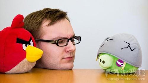 jaakko_iisalo_angry_birds(from next-gen.biz)