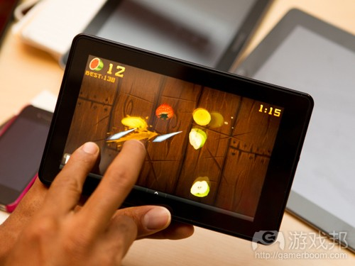 kindle_fire_gaming(from cnet)