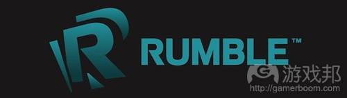 rumble-logo(from vg247.com)