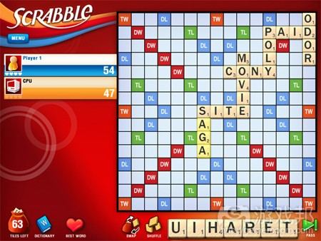 scrabble-for-ipad(from pcmag.com)