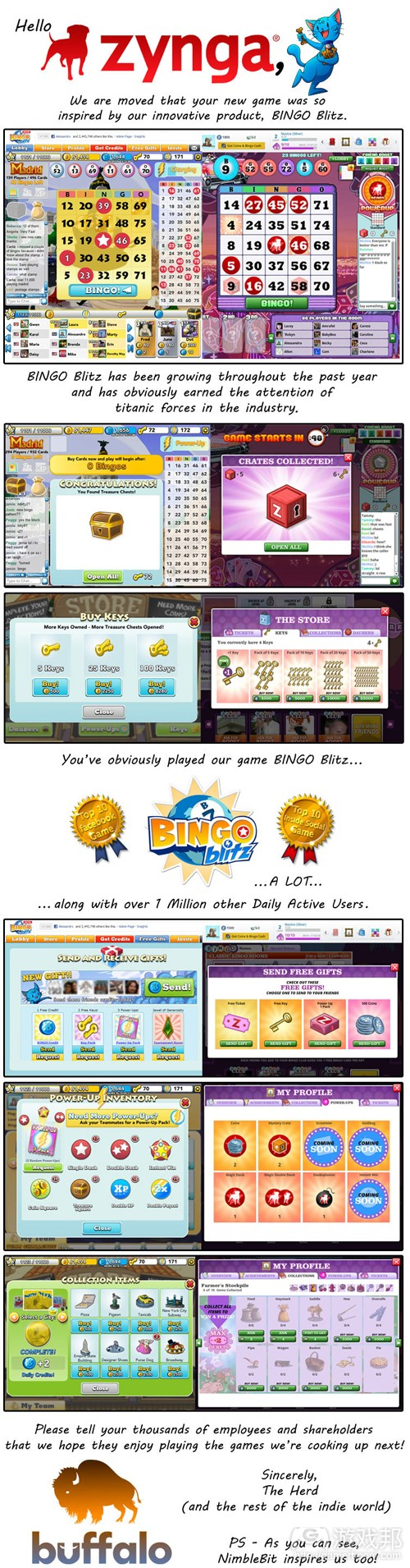 BingoBlitz Congratulations(from buffalo-ggn.net)