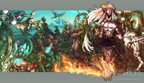 Exalted_Wyld(from chriss2d.deviantart.com)
