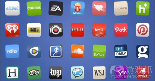 apps(from games)