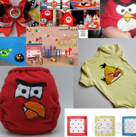 all-things-angry-birds(from blogs.babble.com)