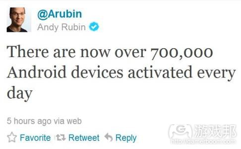android-andy-rubin(from mirolta.com)