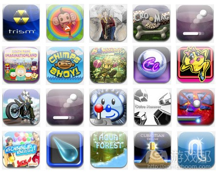 game_icons(from toucharcade.com)